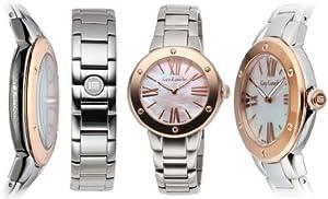 Guy Laroche Swiss Made Ladies Watch image