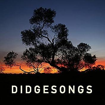Didge Songs