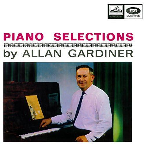 Allan Gardiner
