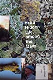 Image of Extra Hidden Life, among the Days (Wesleyan Poetry Series)