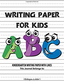 Best dotted abc for practice Reviews