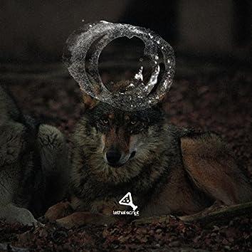 Graveyard Grooves EP