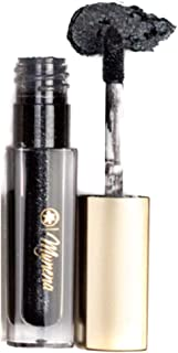 Liquid Metallic Glitter Eyeshadow Waterproof Diamond Sparkle Long Lasting Glow - Yari