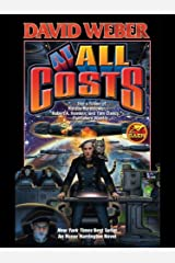 At All Costs (Honor Harrington Book 11) Kindle Edition
