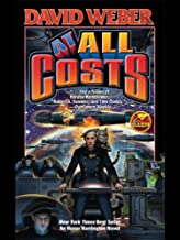 At All Costs (Honor Harrington Book 11)
