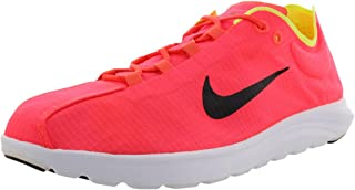 Nike Mayfly Lite Se Mens Running Trainers 876188 Sneakers Shoes