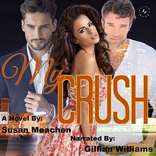 My Crush cover art