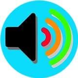 Audio Volume Control +