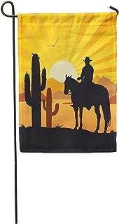 Best wild west silhouette Reviews