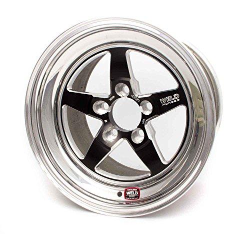 weld rts wheels - 1