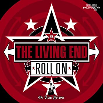 Roll On (U.S. DMD Single)