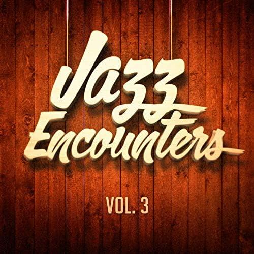 Chilled Jazz Masters, Smooth Jazz, Soft Jazz