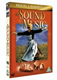 Sound Of Music DVD [Reino Unido]
