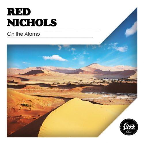 Red Nichols