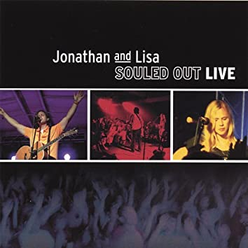 Souled Out Live