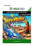 Joy Ride Turbo [Xbox 360/One - Download Code]