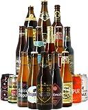Colección increíbles cervezas - Idea de regalo (Colección Un mundo de estilos)