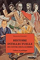 Histoire intellectuelle de l'entre-deux-guerres