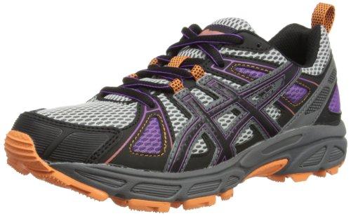 a81d0f202419 affordable ASICS GEL TRAIL TAMBORA 4 Women s Running Shoes - Major ...