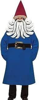 travelocity gnome costume