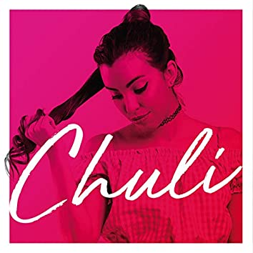 Chuli