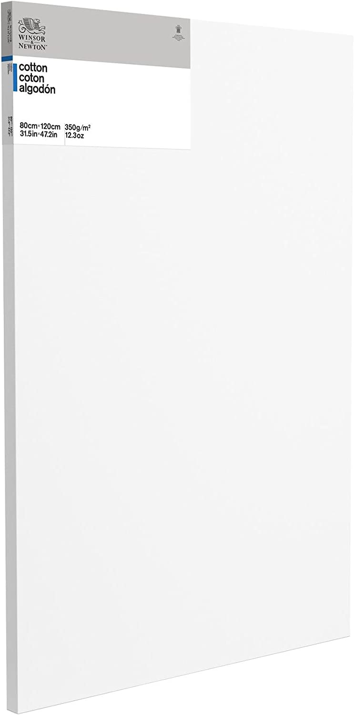 Winsor & Newton 6201154 - Keilrahmen     Classic   3-fach grundiert 350 g m², Leistendicke 35 mm, Baumwolle - Deep Edge - 80 x 120 cm B01ND4063O   Online Shop Europe  8b80c5
