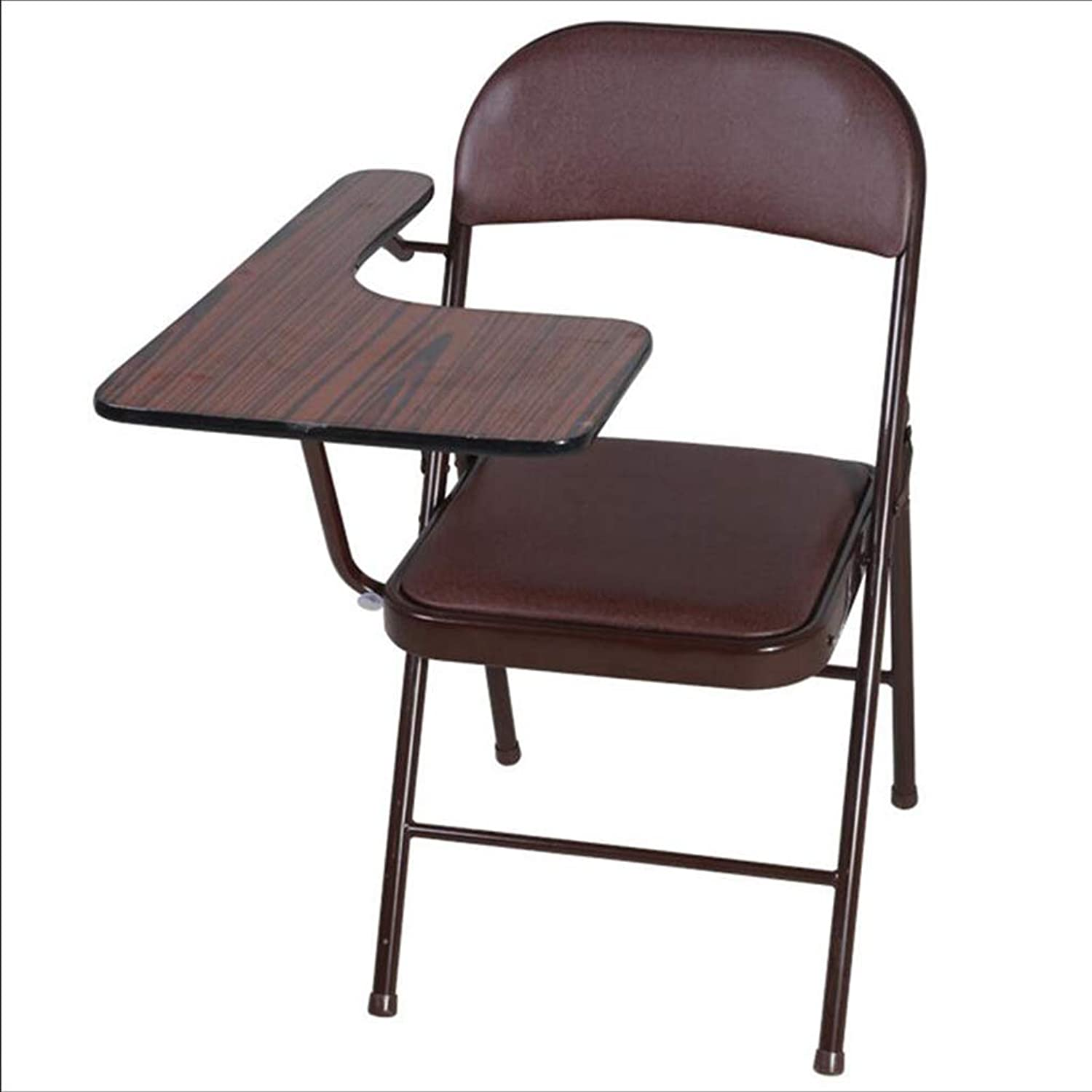 1186111b17a9 Chair Folding Student Meeting Board Writing with Chair Training ...