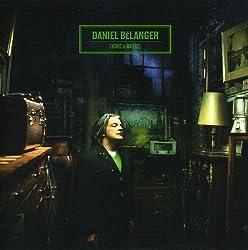 L\'Echec Du Materiel by Daniel Belanger (2007-04-03)