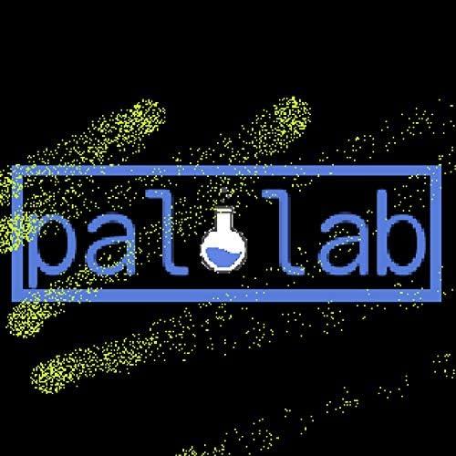 pal lab
