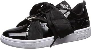 حذاء رياضي بوما للأطفال من الجنسين سماش V2