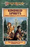 Kindred Spirits (The...image