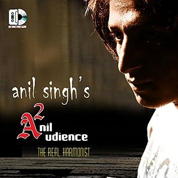 Anil Singh A2