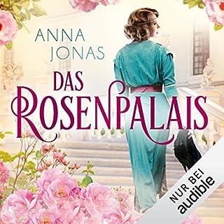Das Rosenpalais Titelbild