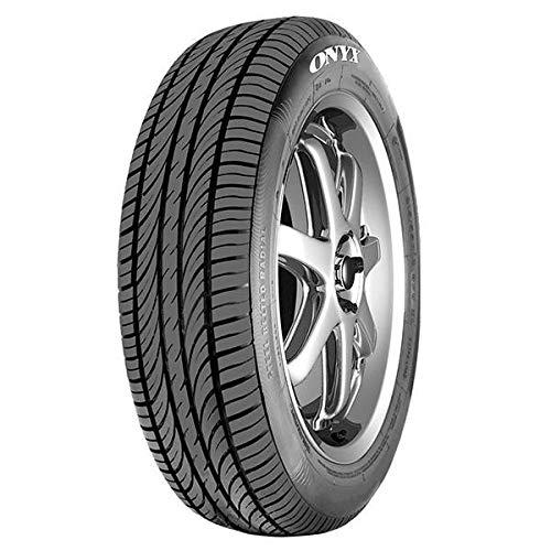 Neumático de verano Onyx NY-801 185/55 R15 82 V