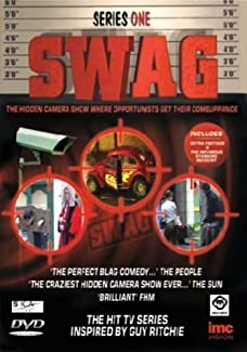 Swag: Series One