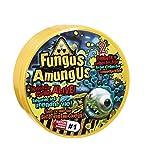 Bizak Amungus-Fungus Specimen Collection, color surtido, Miscelanea (25200.4300)