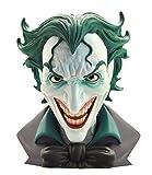 Funbox Media DC Comics 00140 El Joker Busto, Multicolor, 21 cm