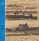 Vincent van Gogh - Edition critique illustrée, coffret 6 volumes