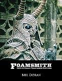 Best Foams - Foamsmith: How to Create Foam Armor Costumes Review
