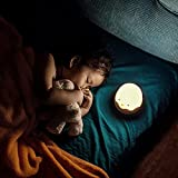 Zoom IMG-2 femkey luci notturne per bambini