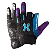 HK Army Paintball 2014 Pro Gloves