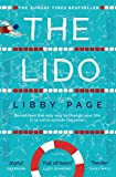 The Lido: The uplifting Sunday Times bestseller you need to read in 2020
