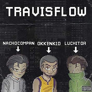 Travis Flow