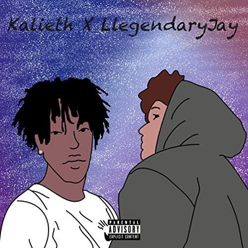 Kalieth