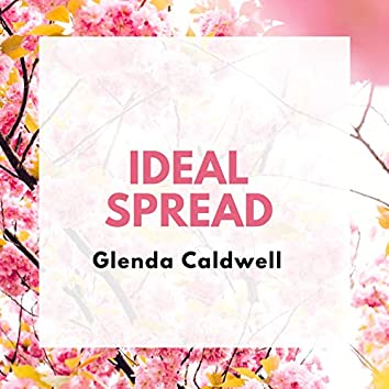 Ideal Spread