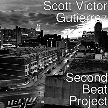 Second Beat Project