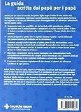 Zoom IMG-1 il manuale del pap tutto