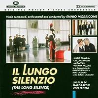 Il Lungo Silenzio (The Long Silence)