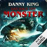 Das Haus der Monster - Die Monster sind zurück: Haus der Monster 2