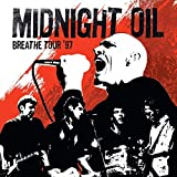 Breathe Tour '97 - Double LP 30cm Vinyle ROUGE & Vinyle BLANC [Vinilo]